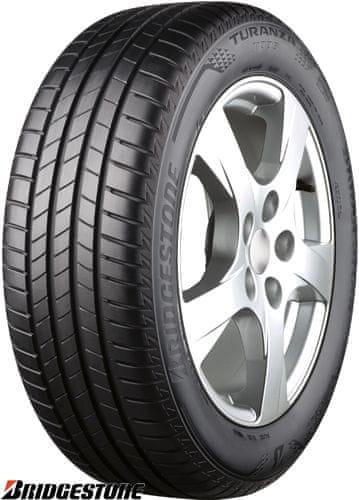 Bridgestone guma Turanza T005 195/55R15 85V