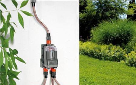 Gardena Rozdělovač vody automatic (1197-29)