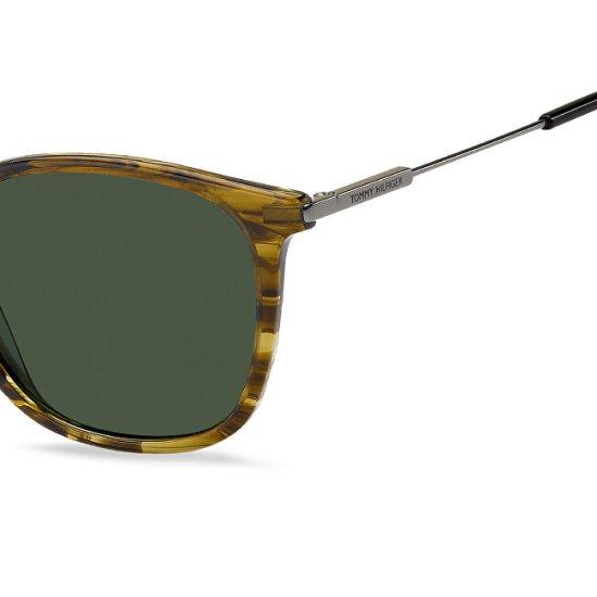 Tommy Hilfiger Moška sončna očala TH 1764/S 517 / QT