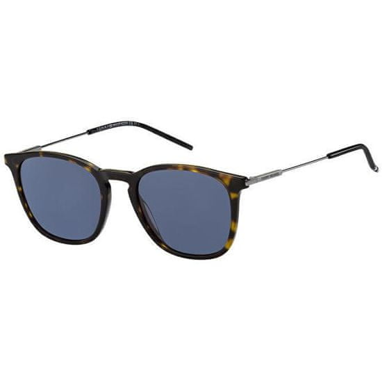 Tommy Hilfiger Moška sončna očala TH 1764/S