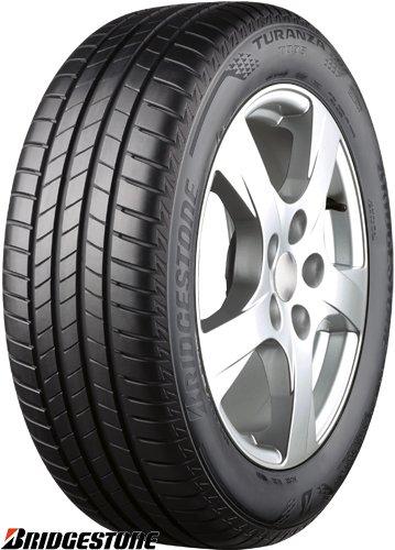 Bridgestone guma Turanza T005 255/40R18 99Y XL