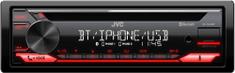 JVC radio samochodowe KD-T812BT
