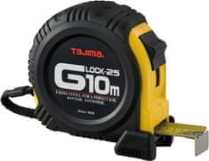 Tajima Meter zvinovací TAJIMA® 10m 25mm G-lock