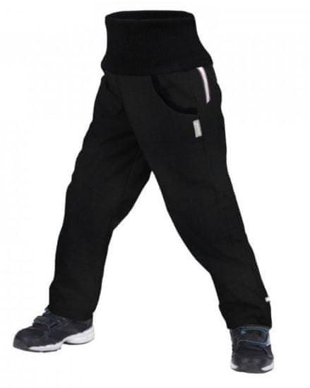 Unuo Street otroške softshell hlače