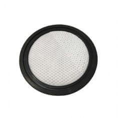 Adler filter za AD7043 pokončni baterijski sesalnik