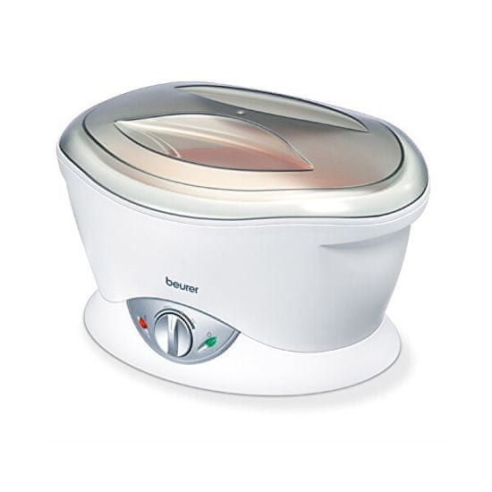 BEURER Parafínová kúpeľ MP 70