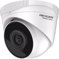 Hikvision HiWatch IP kamera HWI-T220H-U (311308823)