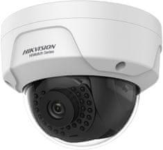 Hikvision HiWatch IP kamera HWI-D140H (311303626)