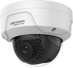 Hikvision HiWatch IP kamera HWI-D121H (311315945)