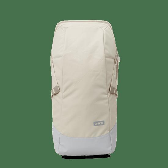 Aevor Batoh Daypack echo vanilla