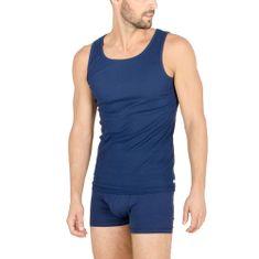 Extreme Intimo Moška majica, temno modra, 8