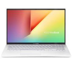 Asus VivoBook 15 X512DA-BQ668T prenosnik