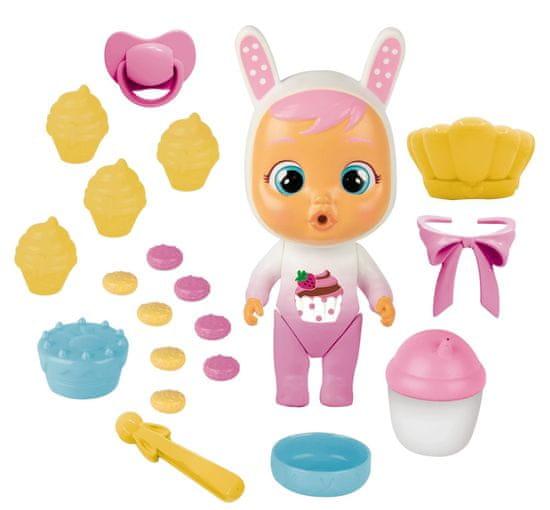 Cry Babies Cony kolica za pečenje
