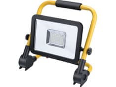 Extol Light reflektor LED, 3200lm, se stojanem