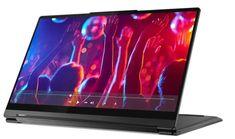 Lenovo IdeaPad Yoga 9 14 UHD i7-1185G7 16GB/1TB W10H prenosnik, črn (82BG005NSC)
