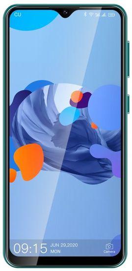 Oukitel C19 Pro, 4GB/64GB, Green
