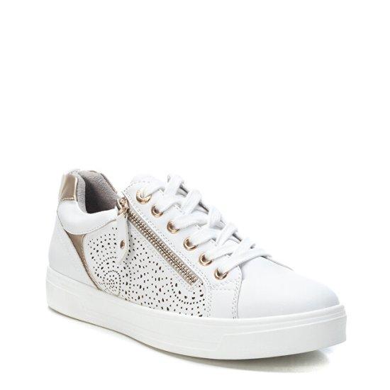 XTI Női sportcipő 42451-3