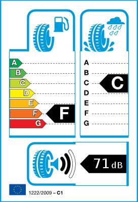Hankook zimske gume Winter i*cept RS2 W452 135/70R15 70T
