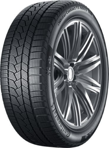 Continental zimske gume WinterContact TS860S 315/35R20 110V XL r-f