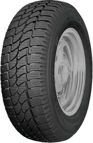 Kormoran zimske gume Vanpro Winter 185/80R14C 102/100R