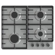 Gorenje G642ABX plinska kuhalna plošča