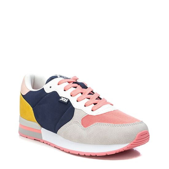 XTI Női sportcipő 42402 Navy
