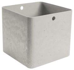 Curver Beton škatla za shranjevanje XL