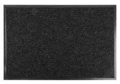 Strend Pro Rohozka MagicHome DRM 106, 60x90 cm, šedá