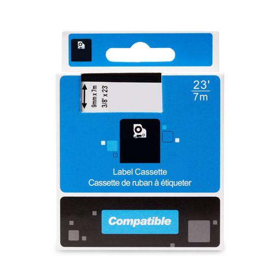 Miroluk Páska pre DYMO LabelManager 500 TS kompatibilná
