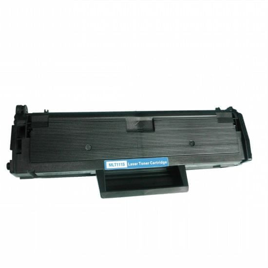 Miroluk Toner pre SAMSUNG XPRESS SL M 2020 kompatibilná (čierna - black)