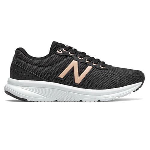 New Balance Női fitnesz cipő W411LB2, W411LB2   UK 7   US 9   40,5 EUR