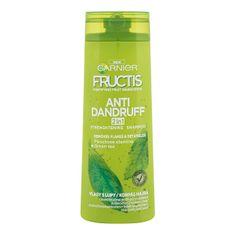 Garnier Šampon proti prhljaju 2 v 1 za normalne lase Proti prhljaj (Obseg 400 ml)