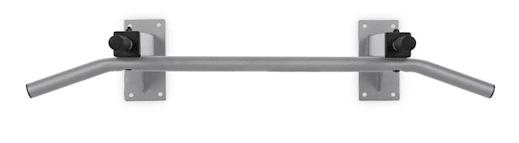 Capital Sports Tyro S6 palica za dvigovanje