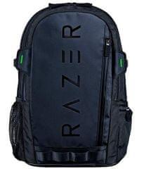 Razer Rogue V3 nahrbtnik za prenosnik, 39.6 cm, črn
