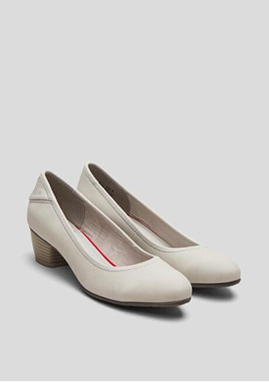 s.Oliver Női alkalmi cipő 5-5-22301-26-210