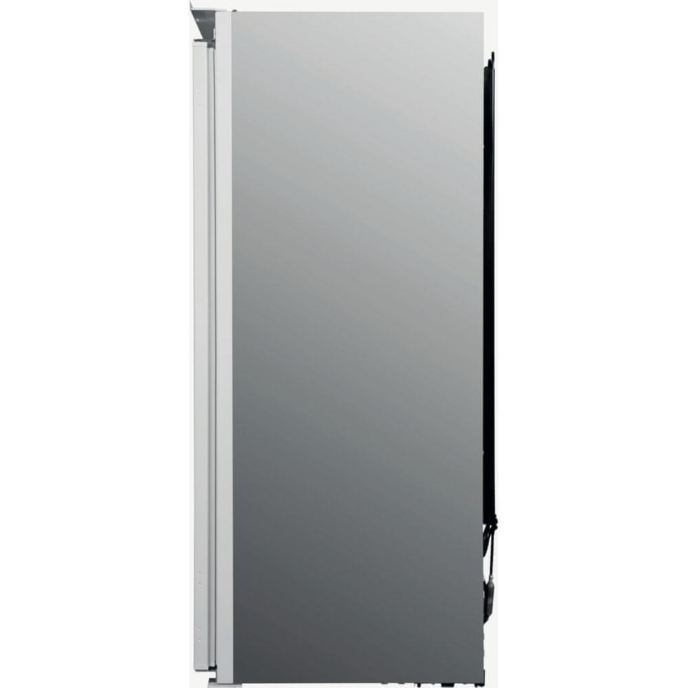 Whirlpool vestavná lednička ARG 7181