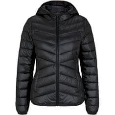 Tom Tailor Regular Fit 1023943.14482 női dzseki (Méret L)