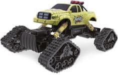 Buddy Toys samochód BRC 14.622 RC Climber RTG