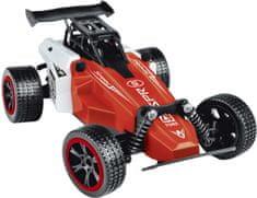 Buddy Toys wyścigówka BRC 18.410 Buggy Formule