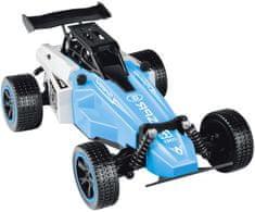 Buddy Toys wyścigówka BRC 18.411 Buggy Formule
