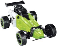 Buddy Toys wyścigówka BRC 18.412 Buggy Formule