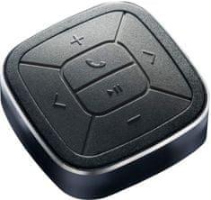 Tunai Button, fekete