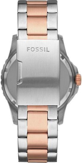 Fossil FB-01 FS5743
