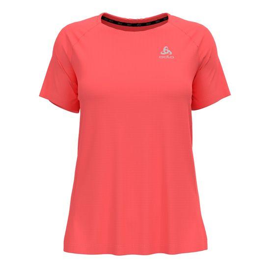 ODLO Essential ženska majica, roza (B:30716)