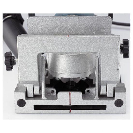 Bormann BBJ 9500 Pro lamelni rezkar
