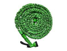 NOHEL GARDEN Hadice smršťovací 30 m + příslušenství