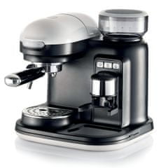 Ariete Moderna Espresso kavni aparat 1318