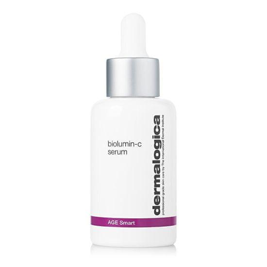 Dermalogica Age Smart Pleť serum z anti-age učinkom (Biolumin C Serum) 59 ml