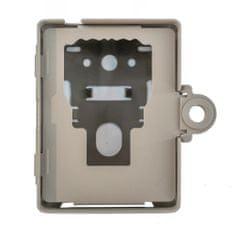 KeepGuard Ochranný kovový box pro fotopast KG795W / KG795NV / KG790