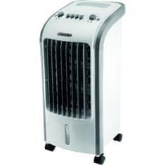 Mesko MS 7918 hladilec zraka 3v1, 4 l